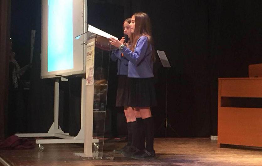 Lectura-intergeneracional-de-El-Principito-Colegio-Sagrada-Familia-de-Elda
