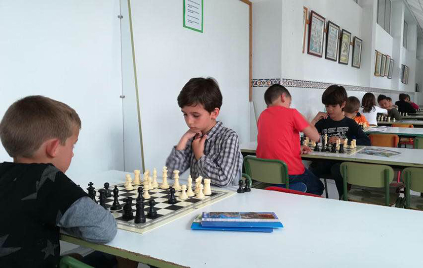 XV-Circuito-Escolar-de-Ajedrez-Colegio-Sagrada-Familia-de-Elda