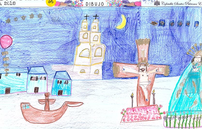 Concurso-Fiestas-Mayores-Colegio-Sagrada-Familia-de-Elda