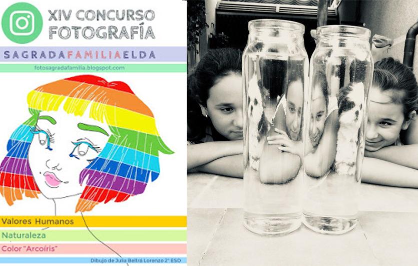 XIV Concurso-de-Fotografía-Colegio-Sagrada-Familia-de-Elda
