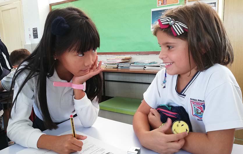Programa-Tutoría-entre-Iguales-Colegio-Sagrada-Familia-de-Elda