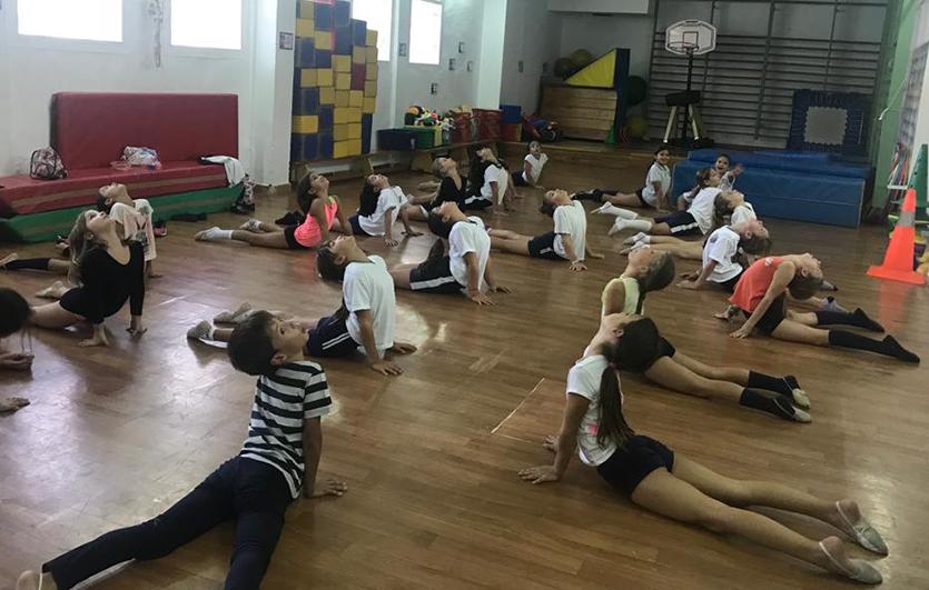Actividades-extraescolares-Colegio-Sagrada-Familia-de-Elda