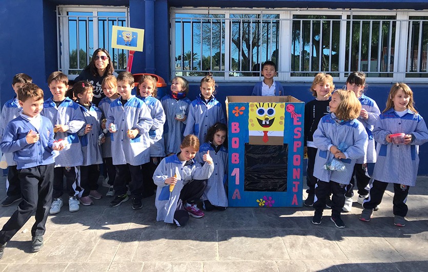 VII-Semana-Cultural-Colegio-Sagrada-Familia-de-Elda