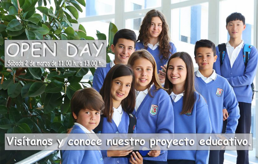 openday-facebook