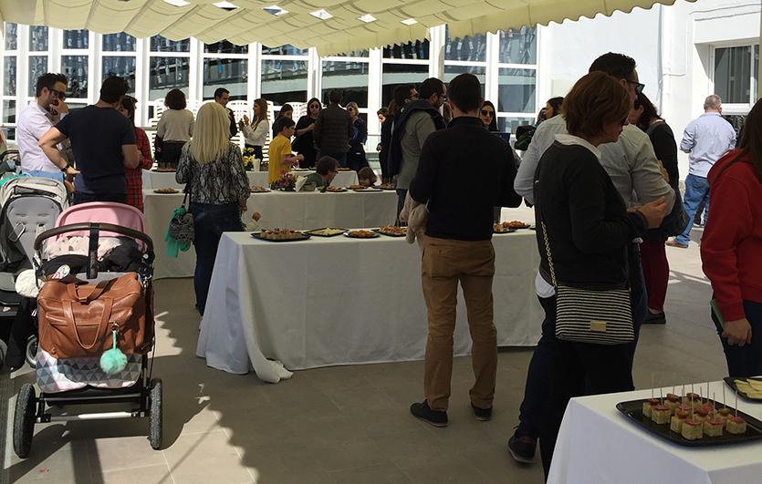 Open-Day-Colegio-Sagrada-Familia-de-Elda
