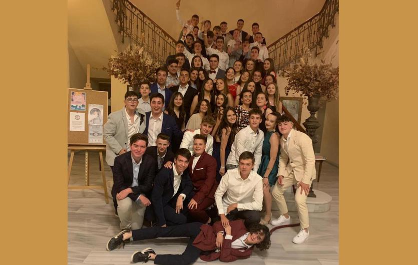 Graduación-Secundaria-Colegio-Sagrada-Familia-de-Elda