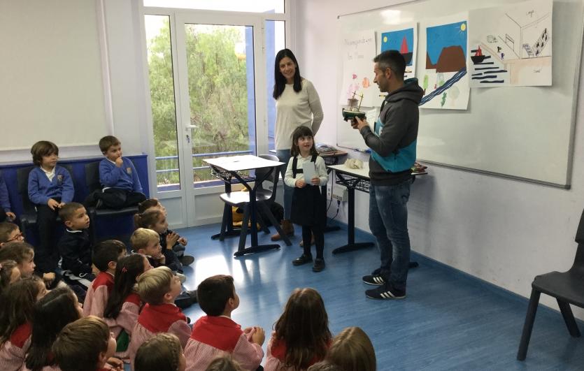 Proyecto-Navegando-por-el-mar-Colegio-Sagrada-Familia-de-Elda