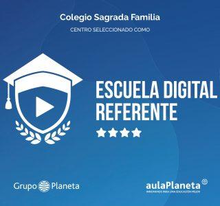 Escuela-Digital-Referente-Colegio-Sagrada-Familia-Elda