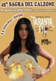Manifesto 2016 taranta fil4