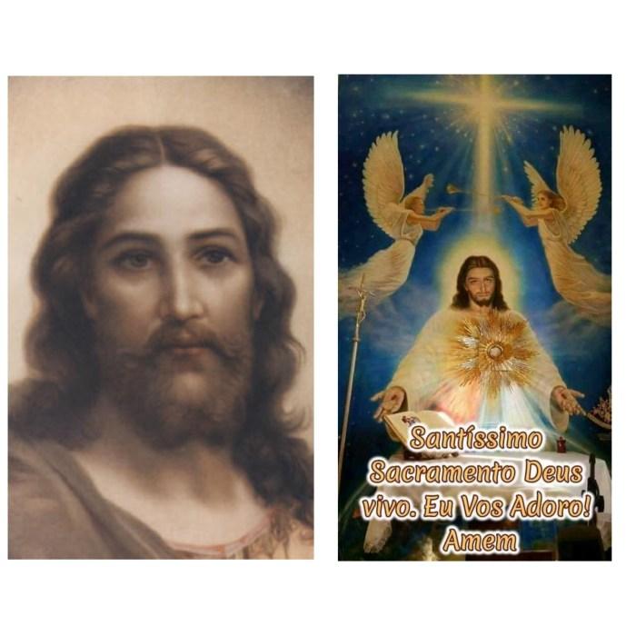 07.12.2020-Jesus