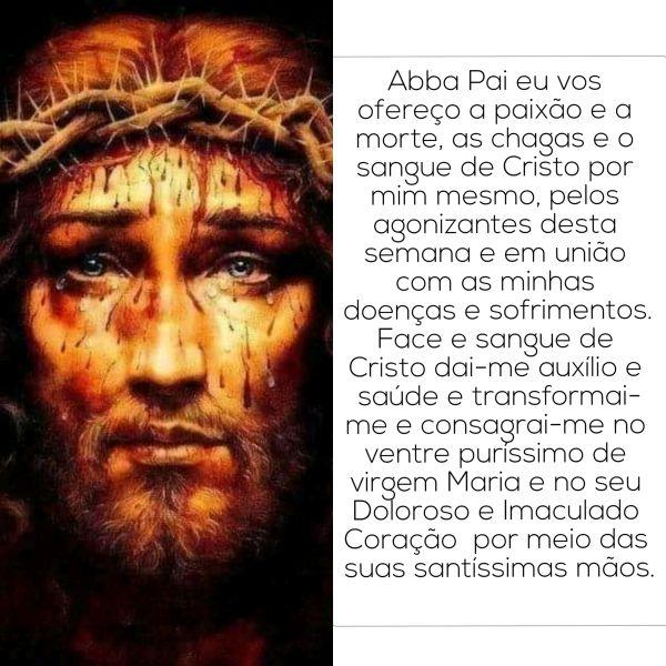 07.03.2021-Jesus-Abba Pai