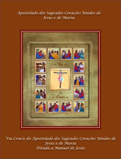 Via-Crucis-portada-pt-04.05.2021