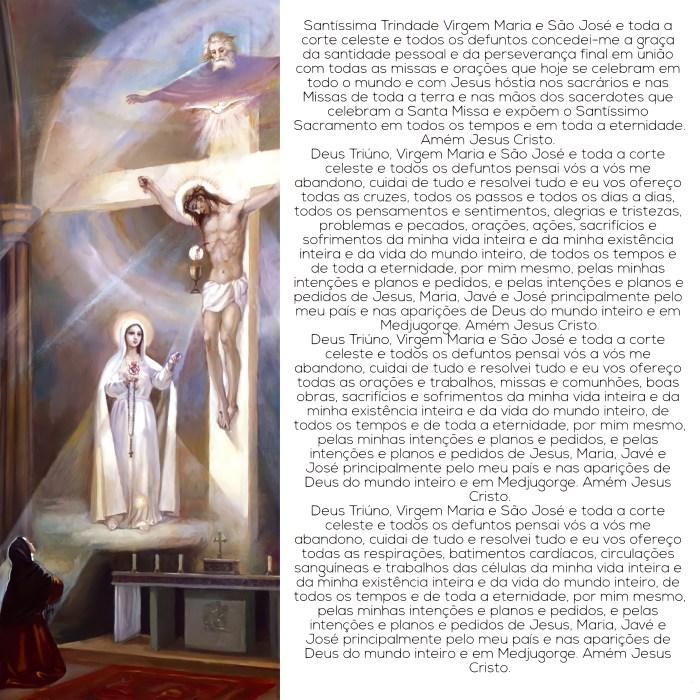 3-NSra-Cruz-oração-Medjugorje-14.06.2021