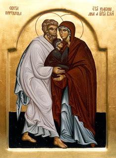 São Joaquim e Sant'Ana 18