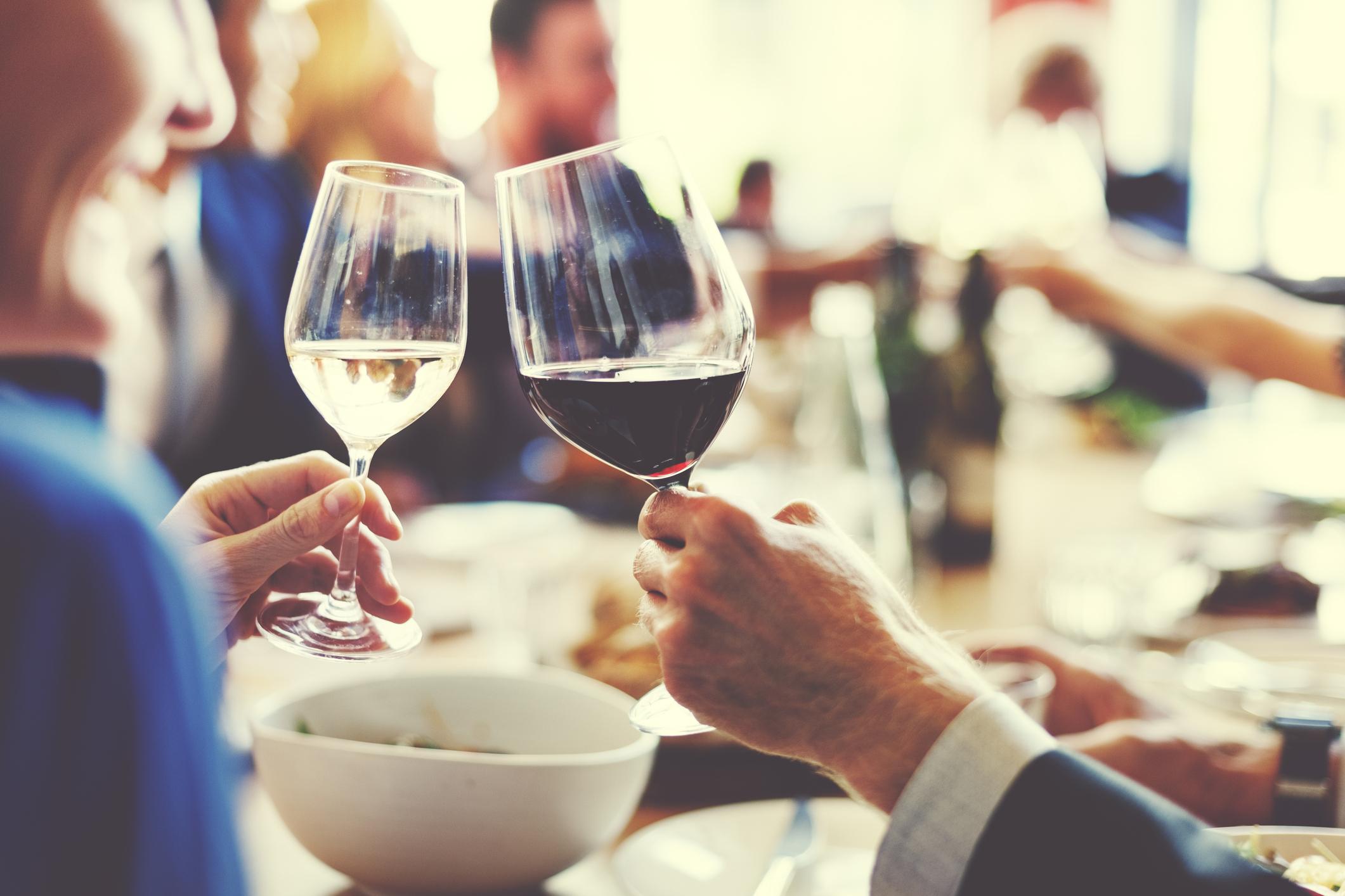 wine tasting evento enogastronomico