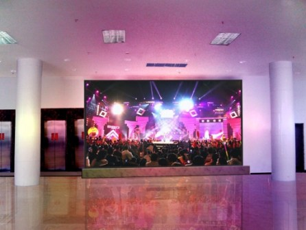 led_screen_1
