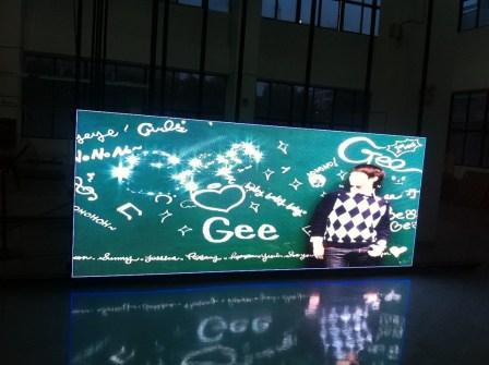 led_screen_6