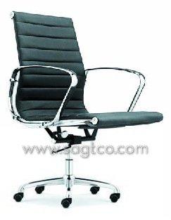 ofd_evl_ch--304--office_furniture_office_chair--1b-cm-b02bs f