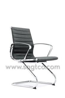 ofd_evl_ch--305--office_furniture_office_chair--1c-cv-b02bs