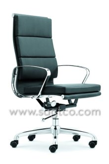 ofd_evl_ch--306--office_furniture_office_chair--2a-cm-b02as-1
