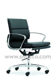 ofd_evl_ch--307--office_furniture_office_chair--2a-cm-b02bs-1