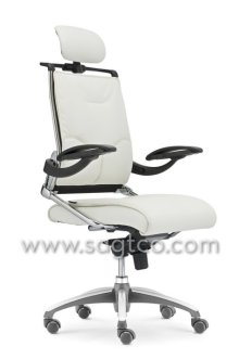 ofd_evl_ch--309--office_furniture_office_chair--3a-cm-b03as 0