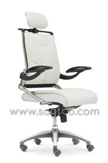 ofd_evl_ch--309--office_furniture_office_chair--3a-cm-b03as 0