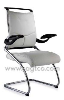 ofd_evl_ch--311--office_furniture_office_chair--3c-cv-b03bs