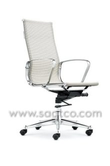 ofd_evl_ch--312--office_furniture_office_chair--4a-cm-f10a-4