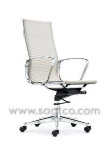 ofd_evl_ch--312--office_furniture_office_chair--4a-cm-f10a-4