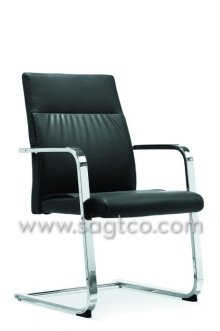 ofd_evl_ch--320--office_furniture_office_chair--6c-cv-f68bs