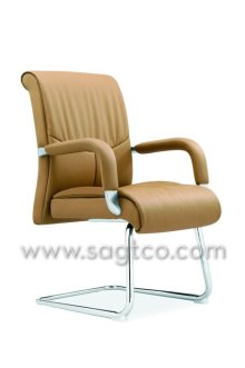 ofd_evl_ch--323--office_furniture_office_chair--7c-cv-f69bs-4