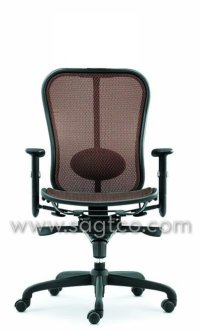 ofd_evl_ch--328--office_furniture_office_chair--8c-cm-f85bii