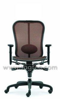 ofd_evl_ch--328--office_furniture_office_chair--8c-cm-f85bii