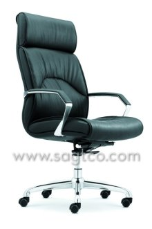 ofd_evl_ch--336--office_furniture_office_chair--11a-cm-f103as