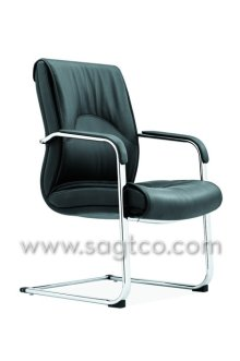 ofd_evl_ch--338--office_furniture_office_chair--11c-cv-f103bs