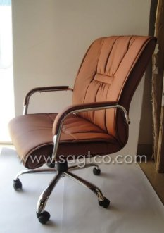 ofd_evl_ch--347--office_furniture_office_chair--9046m