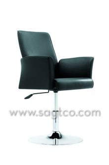 ofd_evl_ch--350--office_furniture_office_chair--cm-f91bs-1