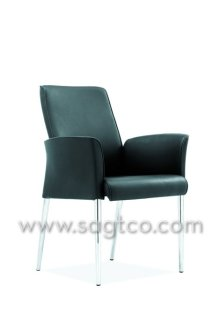 ofd_evl_ch--354--office_furniture_office_chair--cv-f91bs-1