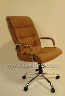 ofd_evl_ch--355--office_furniture_office_chair--d002h