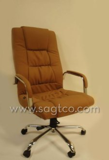 ofd_evl_ch--356--office_furniture_office_chair--d003h