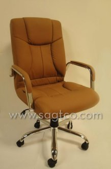 ofd_evl_ch--359--office_furniture_office_chair--d005m