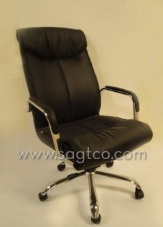 ofd_evl_ch--360--office_furniture_office_chair--d013h