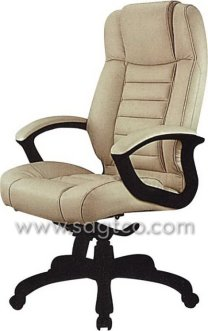 ofd_evl_ch--363--office_furniture_office_chair--mf-282h