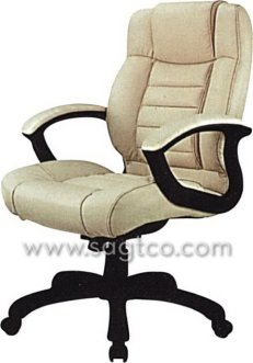 ofd_evl_ch--364--office_furniture_office_chair--mf-282m