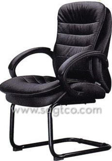 ofd_evl_ch--368--office_furniture_office_chair--mf-283v