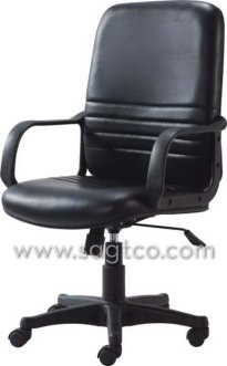 ofd_evl_ch--380--office_furniture_office_chair--mf-6010
