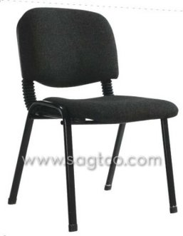 ofd_evl_ch--384--office_furniture_office_chair--mf-6043