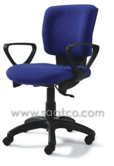 ofd_evl_ch--385--office_furniture_office_chair--mf-6051a