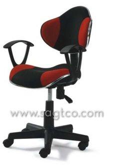 ofd_evl_ch--386--office_furniture_office_chair--mf-6052b